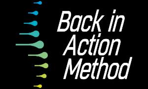 Back in Action Method
